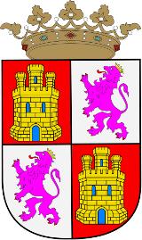 Escudo_de_Castilla_y_León