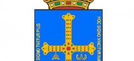 Escudo de Asturias