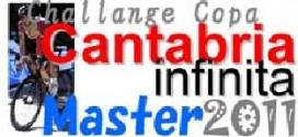 Copa Cantabria Máster 2011