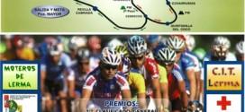 III Trofeo Villa de Lerma