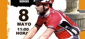 Cartel del Trofeo San Pedro de la Fuente