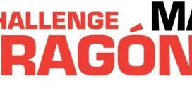 I Challenge Aragón Máster