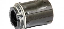 Núcleo Shimano (WH-KX9) para Scirocco