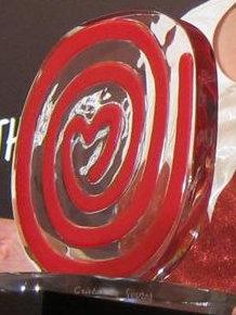 Trofeo de la Vuelta Ciclista a España 2011