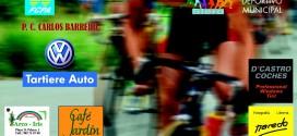 V Trofeo Ayuntamiento de Siero - Campeonato de Asturias