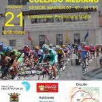 XXXIII Trofeo Villa de Collado Mediano