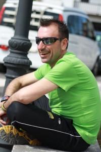 José Carlos Botellas, Boti