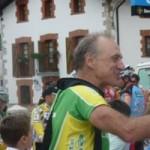 Luziano Mitxlena