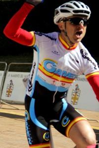 Ricardo Catalán