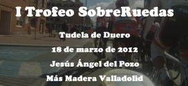 RLV Trofeo SobreRuedas