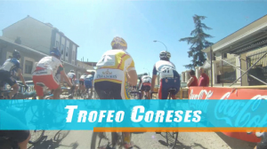 RLV Trofeo Coreses