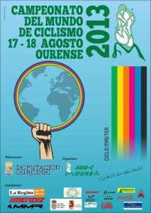 Campeonato del Mundo 2013