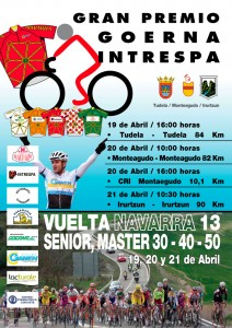 Vuelta-Navarra-2013