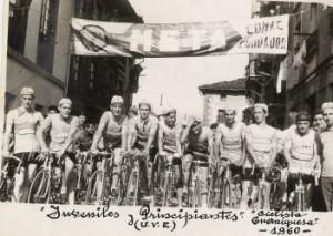 gernikesa_1960
