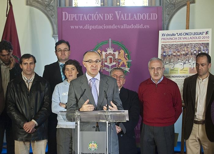 presentacion_circuito_cinco_leguas_20102G