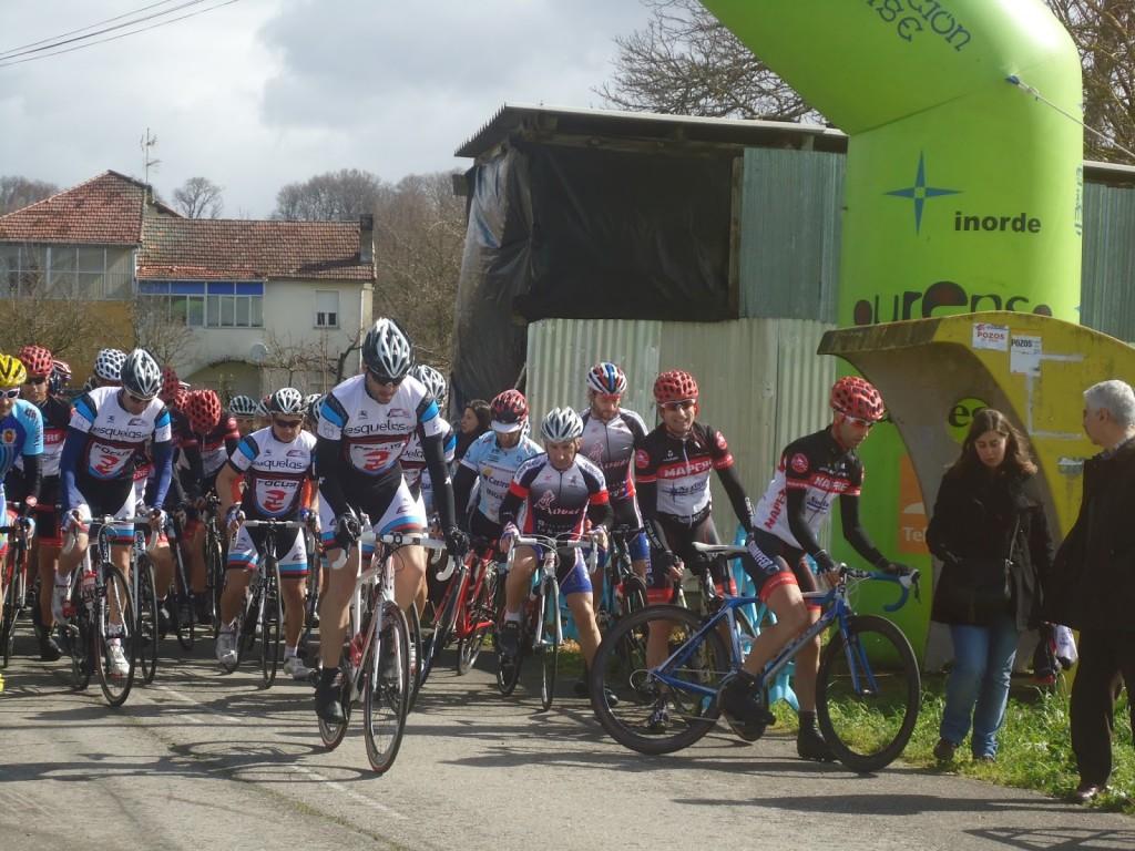 Foto: Ciclos Moure