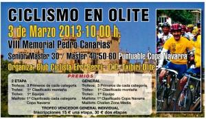 cartel_olite_2013