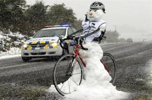 snowman_on_bike