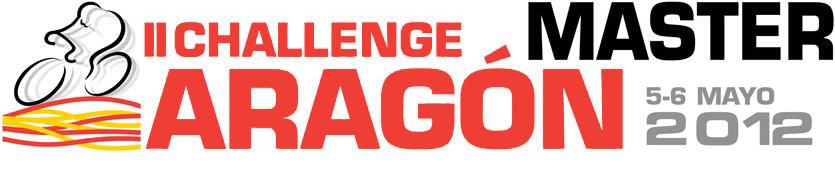 Challenge Aragón 2013