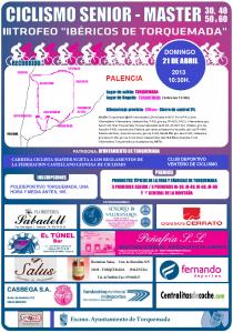 cartel torquemada 2013final,sabadell y fundacion