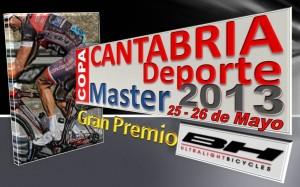 cartel_challenge_cantabria_2013