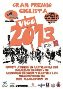 gpciclista_vigo_2013
