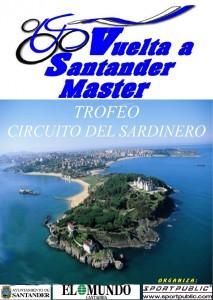 Vuelta a Santander 2013