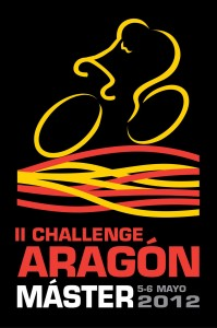 Logotipo_VaAragon_c_fechaFnegro