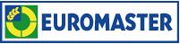 logo_euromaster