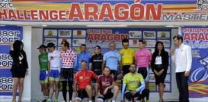 podium_challenge_aragon