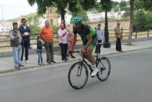 Malagueta. Foto: Trotabici