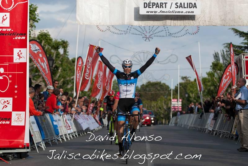 Alberto Sánchez.  Foto: David Alonso