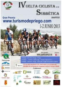 cartel_vuelta_ciclista_subbetica