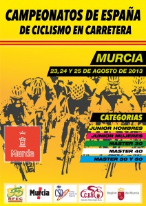 cartel-nacionales-junior-y-master-2013