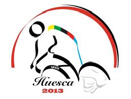 Logotipo del Mundial de Bomberos 2013