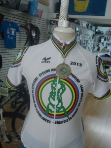 maillot-arcoiris-moure