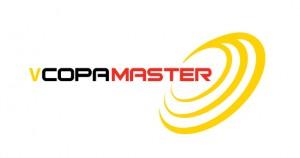 Copa Aragón Máster 2013