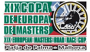 Logos-Trofeos-2013-Copa-303