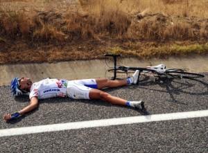 descanso-ciclismo