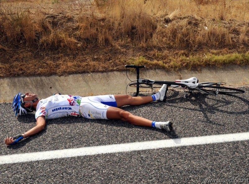 http://masters.abloque.com/wp-content/uploads/2013/10/descanso-ciclismo.jpg