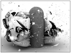 accidente-virtual-blanco-y-negro