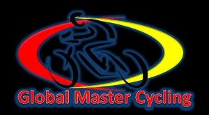 globalmaster