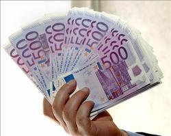 457_dinero-euros