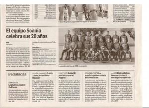 Diario navarra 2.008