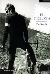 el_ciclista_libro02_a