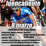 cartel_fuencalienteLR_2014