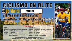cartel_olite_2014