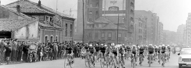ciclista-bilbao--647x231
