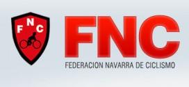 Precio licencia ciclismo Navarra 2018