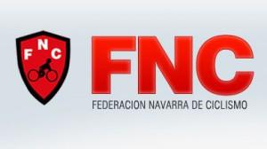 Federación Navarra de Ciclismo